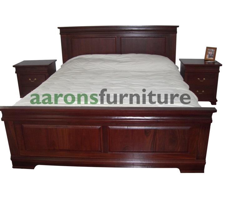 Bedroom Zebra Jarrah Bedroom Furniture Bedroom Bay Window Seat Bedroom Roof Ceiling Design: Custom Made Australian