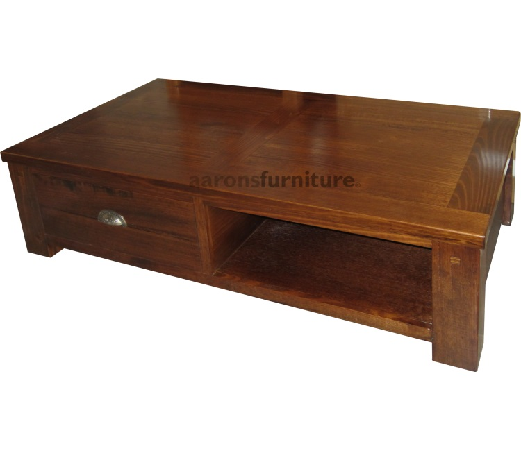 Wooden Coffee Table With Drawers Perfect Alectra Lift Top