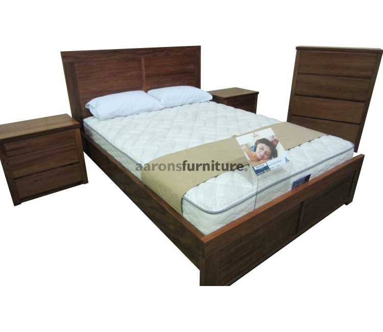 Bedroom Suites Aarons Furniture Tasmanian Oak Blackwood Spotted. Aarons Furniture Com  Bedroom Suites Aarons Furniture Tasmanian