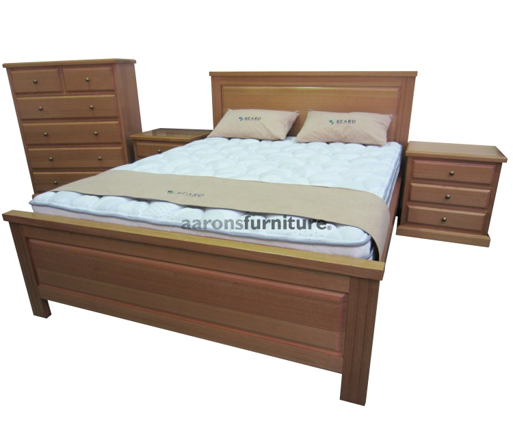 aarons furniture submited images