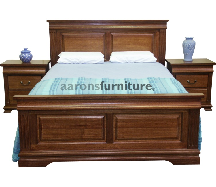 Bedroom Set Aarons