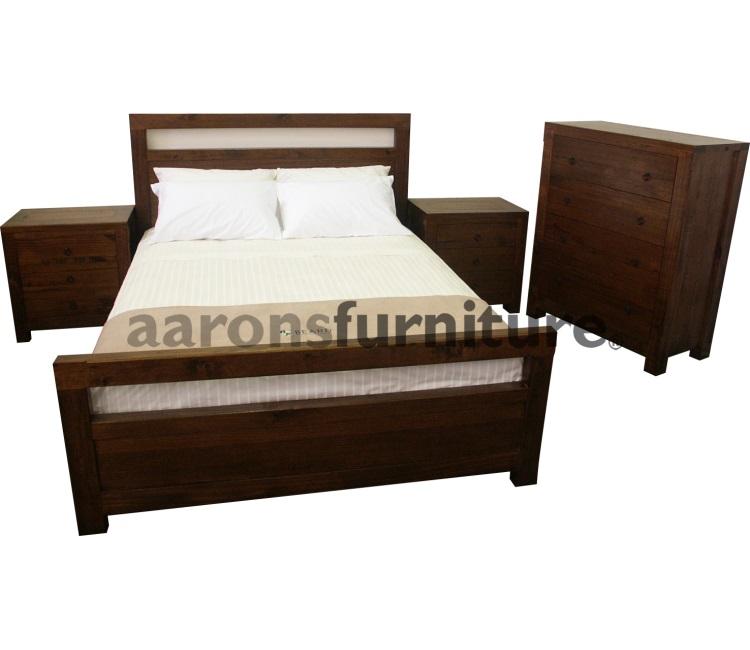 Bedroom Suites Aarons Furniture Floor Stock Sale
