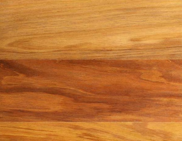 Tasmanian Oak Coffee Table Sydney