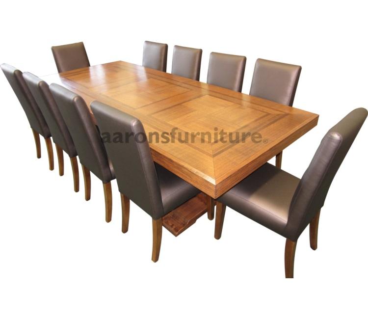 Beau BARCELONA Table