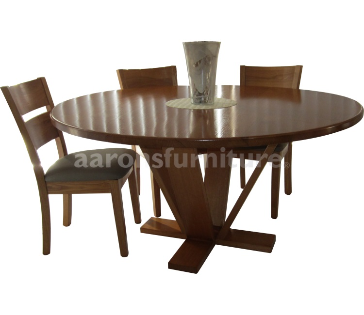 28 Aarons Furniture Dining Tables Trent Home Aaron  : IMG0235ce from mesbbah.com size 750 x 650 jpeg 71kB