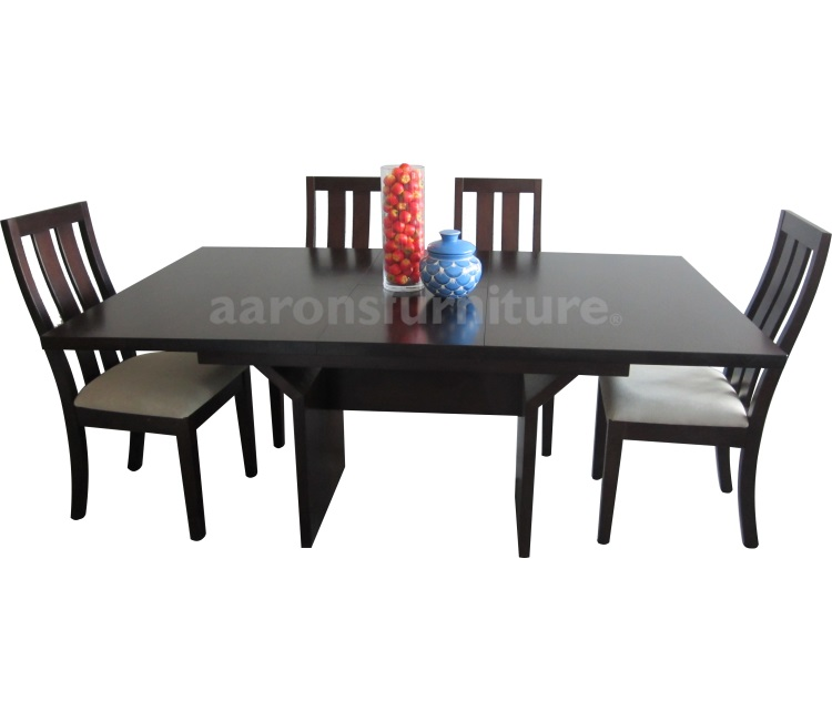 Japanese Dining Table For Sale Philippines Image May
