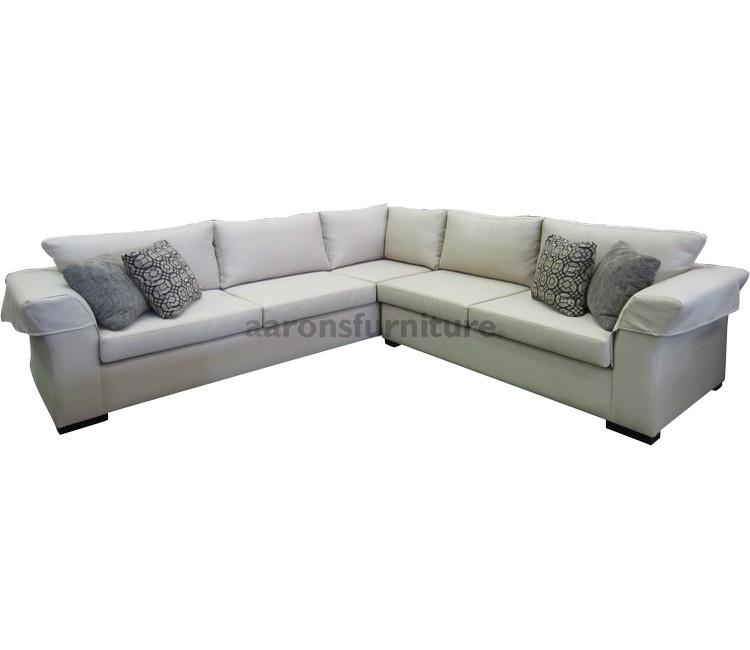 Lounge Aarons Furniture Tasmanian Oak Blackwood Spotted Gum. Aarons Furniture Com  Bedroom Suites Aarons Furniture Tasmanian