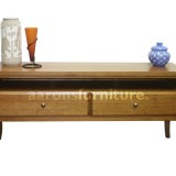 <center><b>FLORENCE Unit</b></br>Select Tasmanian Oak</br>1300 wide</br>with drawers