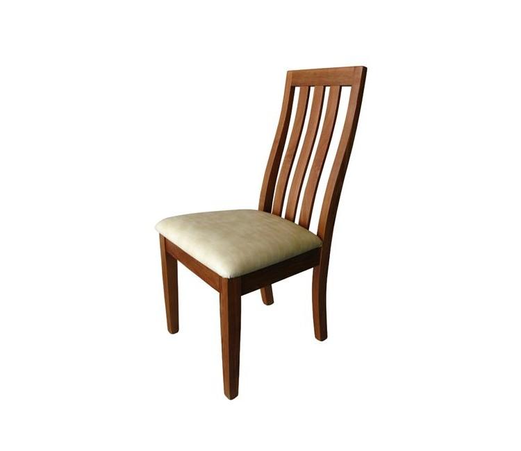Chairs And Bar Stools Aarons Furniture Floor Stock Sale Tasmanian Oak Blackwood Spotted