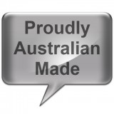 <center><b>Proudly made</br>here in Sydney</b>