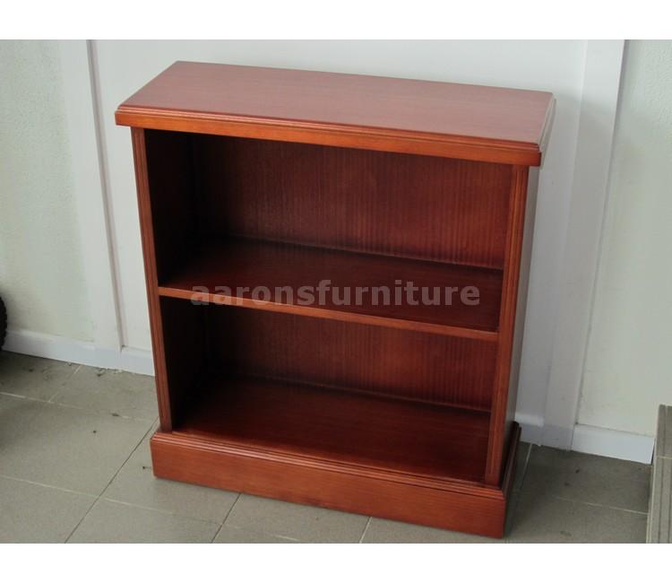 fice Study Aarons Furniture Floor Stock Sale