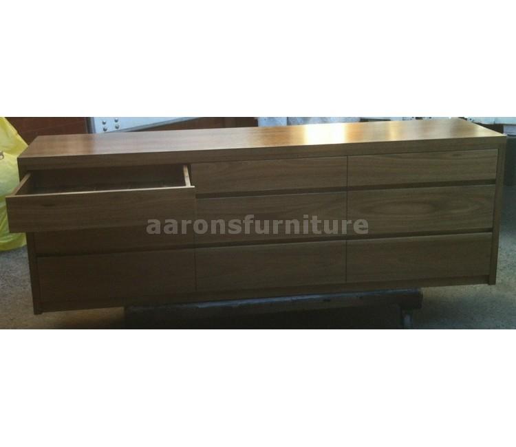 bedroom furniture set aaron s polyvore aarons com www polyvore com