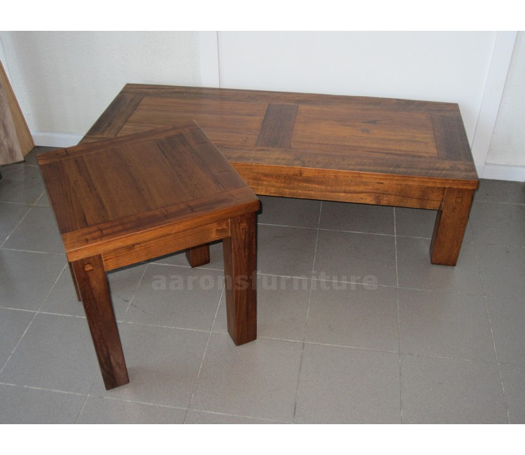 Aarons Furniture Clearance Sale