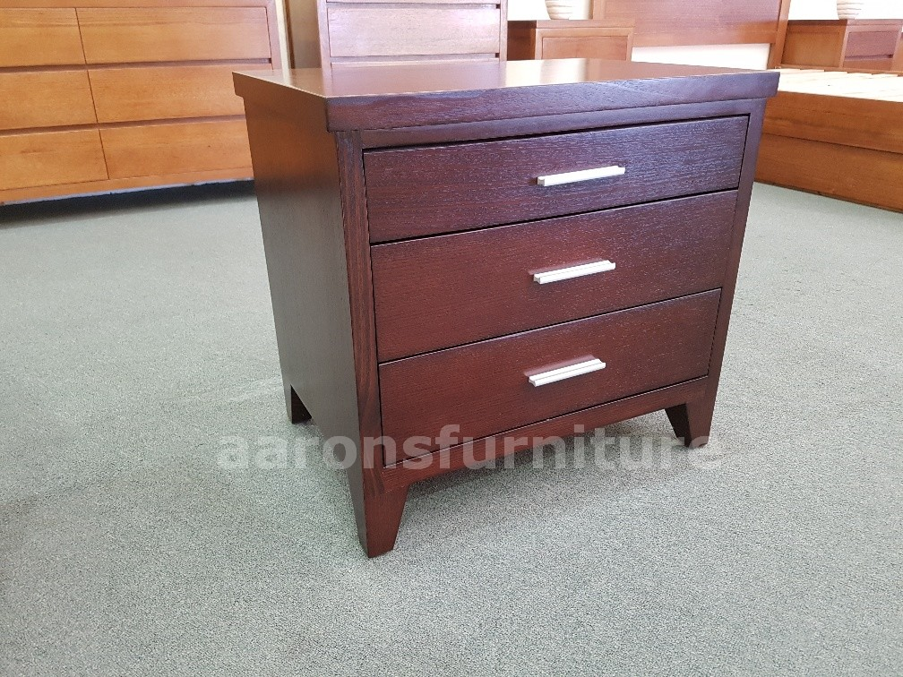 Bedroom Suites Aarons Furniture Custom Made Australian