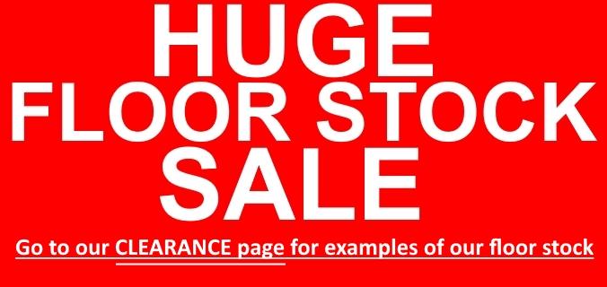 floor stock sale v2