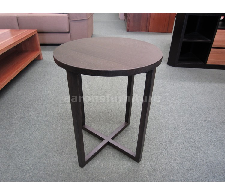Coffee and Lamp Tables Aarons Furniture Floor Stock  : IMG3728ce from aaronsfurniture.com.au size 750 x 650 jpeg 118kB